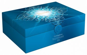THALGO – Coffret Anti-Ageing Collagen 80 ml