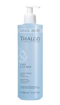 THALGO – Meerwasser Tonic KING SIZE 400 ml