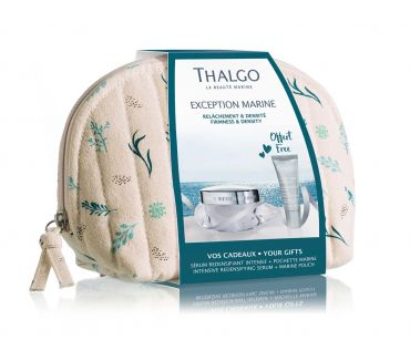 THALGO – Exception  Beauty Bag