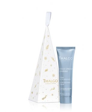 THALGO-Surprise – Sanfte Nutri-Creme (​Cold Cream Marine) 30 ml