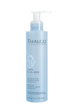 THALGO – 3-in-1 Reinigungslotion 200 ml