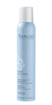 THALGO – Meerwasser-Spray 150 ml