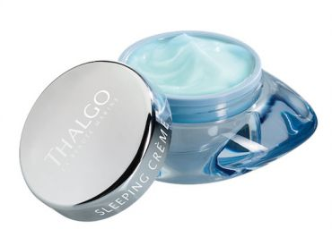 THALGO – Sleeping Creme 50 ml