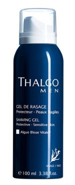 THALGO MEN Rasiergel 100 ml