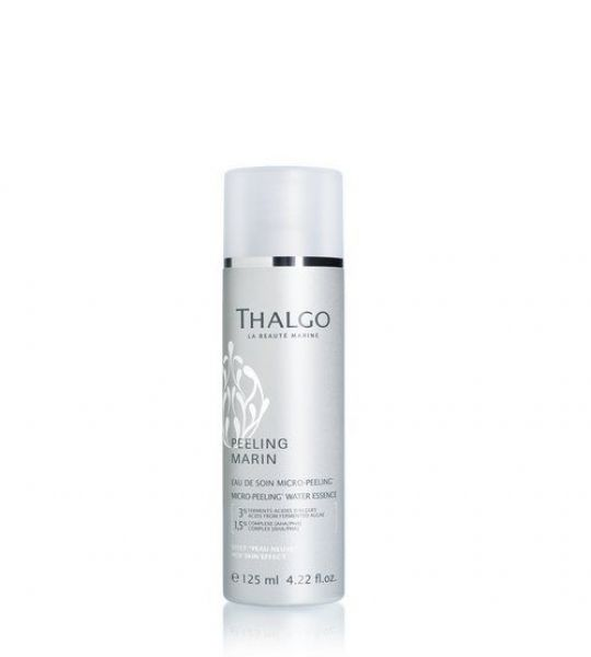 THALGO – Clear Skin Serum 30 ml