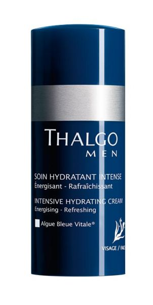 THALGO MEN Aftershave-Balsam 75 ml